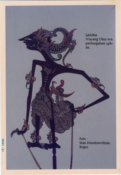 wu87-01-07-samba-text2