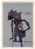 wu87-01-09-matswapati-text2