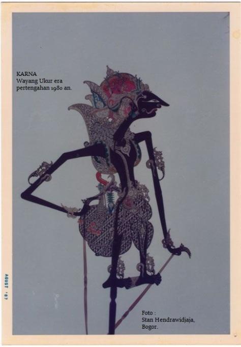 wu87-01-13-karna-text2