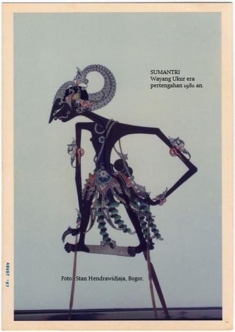 wu87-01-14-sumantri-text2
