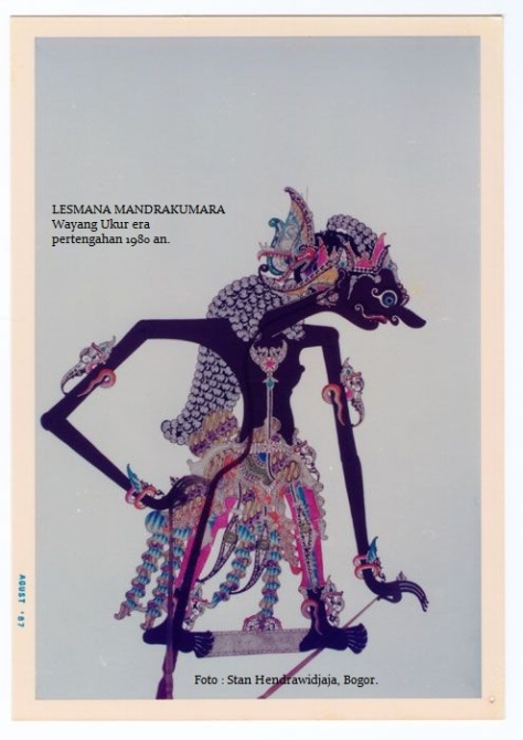 wu87-01-16-lesmana-mandrakumara-text2