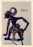 wu87-01-19-bima-text2