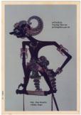 wu87-01-22-antasena-text2