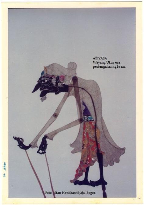wu87-01-30-abiyasa-text2
