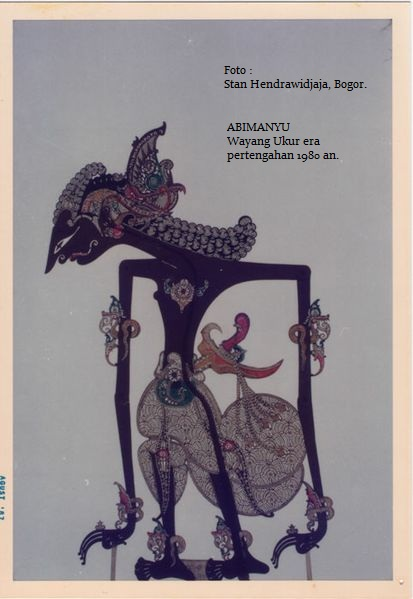 wu87-02-02-abimanyu-text2