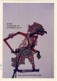 wu87-02-03-durna