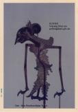 wu87-02-09-kunthi-text2