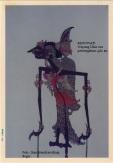 wu87-02-10-banowati-text2