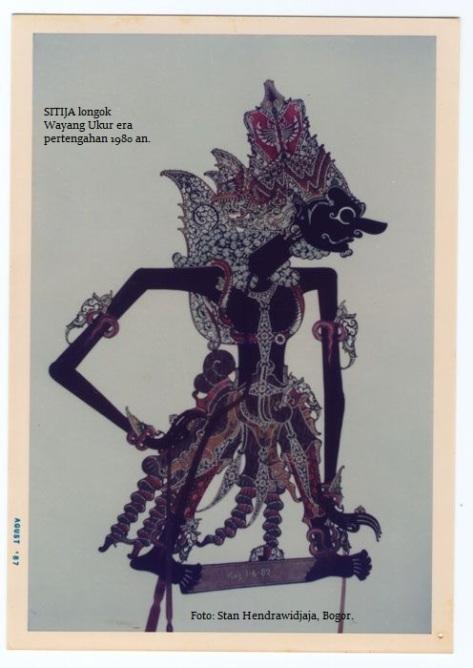 wu87-02-16-sitija-longok-text2