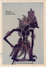 wu87-02-18-sitija-luruh-text2