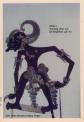 wu87-02-23-bima-2-text2