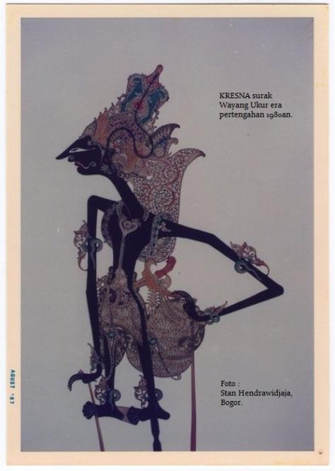 wu87-02-24-kresna-surak-text2