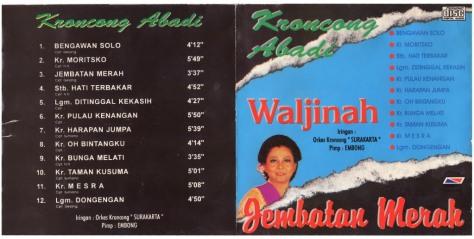12.Waldjinah-Keroncong Abadi