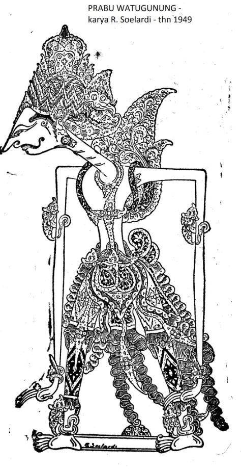 25-prabu-watugunung-r-soelardi-ct-cmprs
