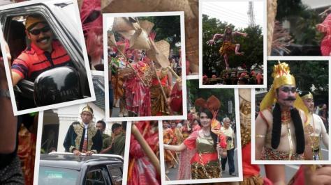 fotofotosolowayangcarnival1