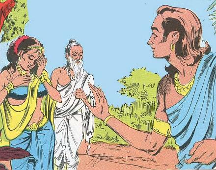 kacha-devayani-dan-shukra-sumber-www-indolink-com
