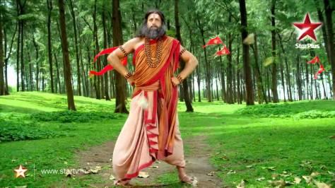 Mahabharat Durna