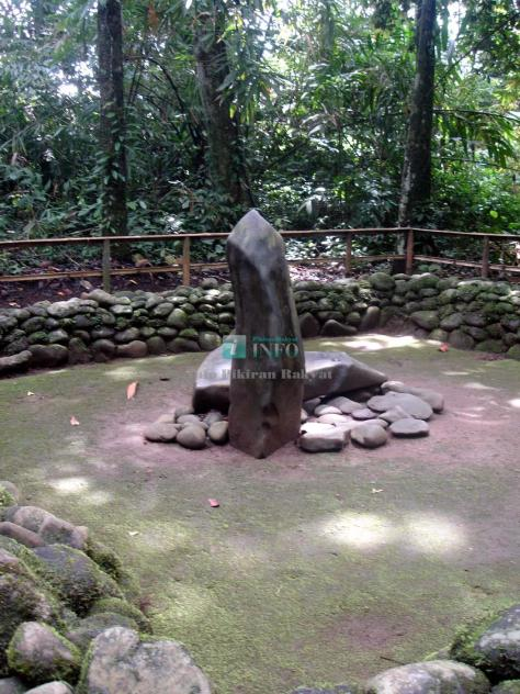 Situs Ciungwanara