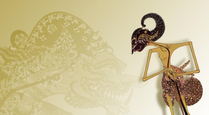 Wawancara eksklusif bersama Arjuna (14)