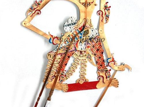 Mahabharata 32 – Kedaulatan Negeri Matsya Dipertaruhkan