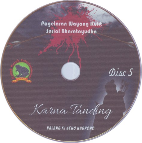 cover-karna-tanding-to-web