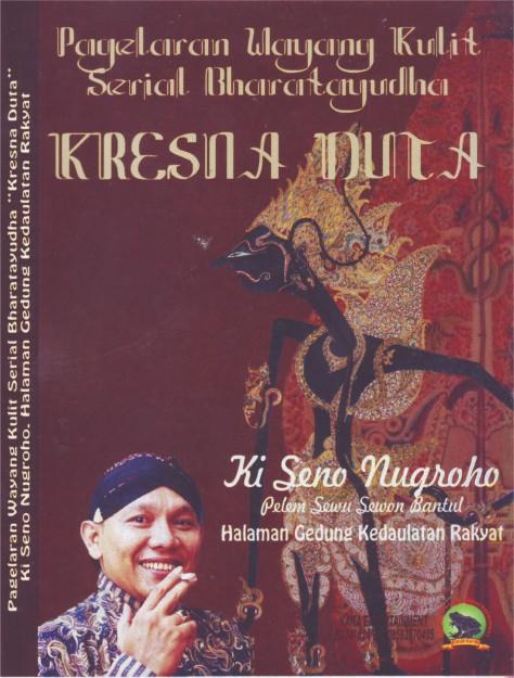 cover-kresna-duta-to-web