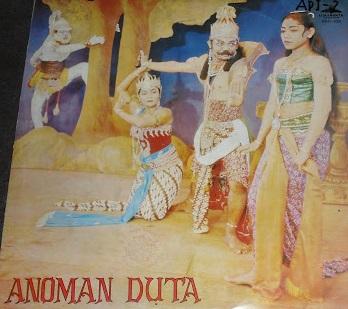 Anoman Duta1