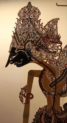 Rama wijaya