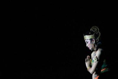 shinta ramayana ballet 2
